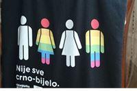Prva godina Antidiskriminacijske linije – 174 poziva zabrinutih građana