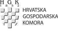Upozorenje Hrvatske gospodarske komore poduzetnicima