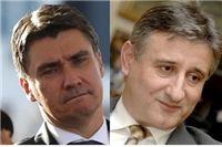 Gospodo političari, gdje vam je hrvatski ekonometrijski model?