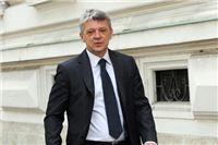 """Naš dečko"" Turudić skrivio rušenje presuda Ivi Sanaderu"
