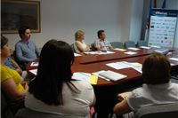 Nacionalna edukacijska kampanja eRačun 2015. u prvom krugu obuhvatila čak 400 domaćih tvrtki