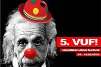 Objavljen program Virovitičkog uličnog festivala 2015.