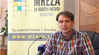 Mreža za održivi razvoj Hrvatske: Promašene mjere ruralnog razvoja