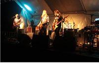 3.VT Rock Fest