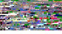 Virovitičko - podravska županija ostat će bez TV signala