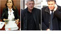 Dvoje uskočkih sudaca želi zamijeniti Ivana Turudića