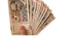 Građani oprez: Prevaranti traže provjeru ispravnosti novca