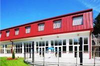 Ljetna škola Crvenog križa u Orahovici