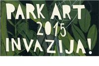 Najavljen ovogodišnji Park Art
