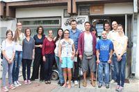 Održana motivacijska radionica za volontere Društva multiple skleroze