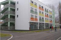 Studentski centar u Zagrebu objavio rezultate natječaja za smještaj studenata u studentske domove