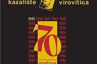 Kazalište Virovitica u novoj sezoni: Manje je više