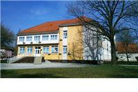 U novoj školskoj godina i Katolička osnovna škola