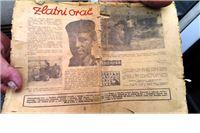 Retro: Virovitičan najbolji orač Jugoslavije 1962. godine