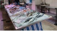 PP Orahovica otvorila ribarnicu u Osijeku