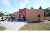 Nova škola za učenike u Gornjem Miholjcu