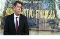 Što su otkrili porezni istražitelji: Pere li se u Hrvatskoj novac i čiji?
