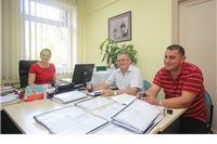 Virovitičko-podravskoj županiji trebalo je samo sat vremena da izda građevinsku dozvolu