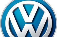 """Europarlamentarci: Istražite Volkswagenovo """"štelanje"""" ispušnih plinova u Europi!"""