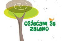 Virovitičko-podravska županija i Zavod za javno zdravstvo provode jedinstveni ekološki projekt usmjeren zaštiti zdravlja najmlađih