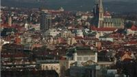Hrvatska po bogatstvu na 34. mjestu, a po konkurentnosti na 77.