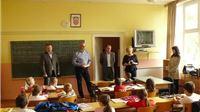 U školama u Virovitičko-podravskoj županiji započinje provedba ekološkog projekta usmjerenog zaštiti zdravlja najmlađih