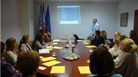 Povrat inozemnog PDV-a, prezentacija u HGK-Županijskoj komori Virovitica