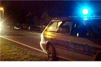 Policija poziva vozače na poštivanje prometnih propisa i oznaka na cestama, kako ne bi dolazilo do neželjenih događaja i težih prometnih nesreća