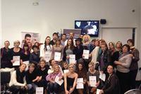 Što su frizerke i frizeri Virovitičko-podravske županije vidjeli i naučili na seminaru u Sarajavu