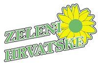Zeleni Hrvatske kandidatima za parlament postavili nekoliko pitanja vezanih za vanjsku politiku i odnos Hravtske prema EU