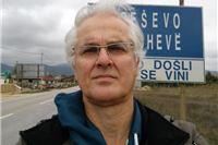 Ivo Lučić: Fra Ma Fu je sjajan vidikovac, od koga se može i zavrtjeti u glavi