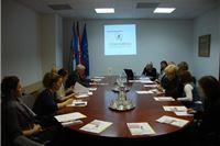 Seminar o rješavanju poslovnih sporova arbitražom i mirenjem u HGK – Županijskoj komori Virovitica