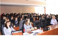 U Virovitici održana edukacija vezana uz mogućnosti financiranja kroz fondove i programe Europske unije