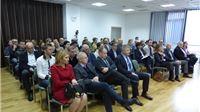 Ministarstvo zdravlja pozvalo Opću bolnicu Virovitica da dostavi projektne prijedloge za ulaganje u dnevnu bolnicu