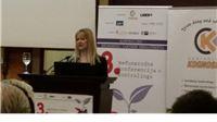 Međunarodna kontroling konferencija u Hrvatskoj: Kontroling – ekonomski partner menadžmenta