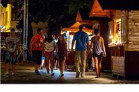 Turistička zajednica: Poziv za zakup drvenih kućica za vrijeme održavanja Prosinca u gradu