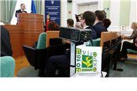 U Osijeku otvoren ured Mađarske nacionalne trgovačke agencije