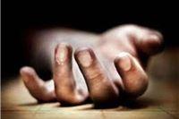 Politika HDZ-ovog zastrašivanja oca troje malodobne djece natjerala na suicid