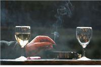 Slavko Sakoman i Siniša Brlas objašnjavaju navike pijenja alkohola kod mladih