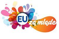 """Konferencija """"EU za mlade"""""""