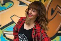 Virovitička blogerica Sanja Miljac Domaćica: Moja mala crna haljiina