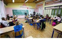 Komora i partneri započeli prezentaciju obrtništva po osnovnim školama