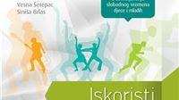 Sedmo izdanje vodiča za mlade Iskoristi dan u Virovitičko-podravskoj županiji