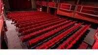 """Termini predstava """"Izgubljeni darovi"""" u izvedbi Dramskog studija Kazališta Virovitica"""