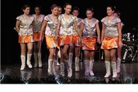 U subotu božićni koncert Gradske glazbe i mažoretkinja