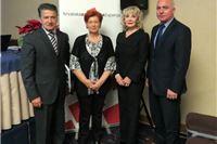 Županije – prijatelji djece: Hrvatska zajednica županija i Savez društava Naša djeca Hrvatske potpisali sporazum o partnerstvu