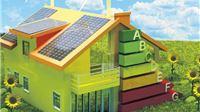 Još samo desetak dana za pribavljanje energetskog certifikata