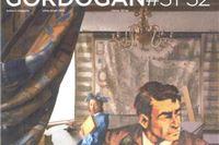U časopisu Gordogan veliki temat o Virovitičaninu Milanu Nikoliću, prvom piscu kriminalističkih romana