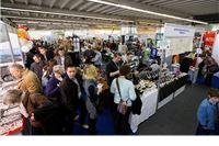 Počele stizati prijave za 21. međunarodni sajam Viroexpo 2016.