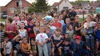 Demografska politika: Doseljenici spasili slatinski kraj